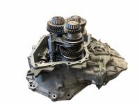 M20 M32 Reparatur Instandsetzung Opel 6 Gang Schaltgetriebe