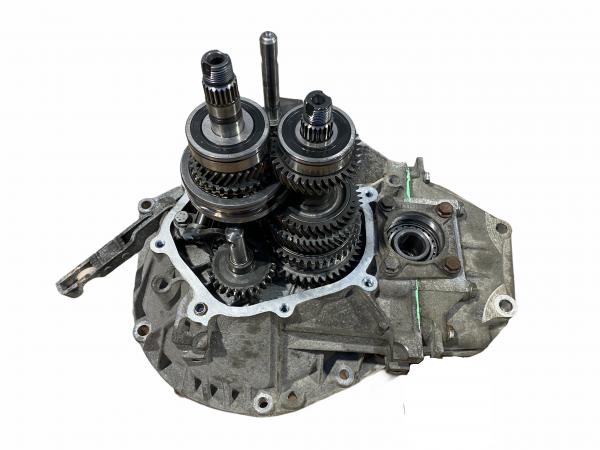 Fiat Getriebereparatur Instandsetzung C514 5 Gang Getriebe Fiat 500 Panda Punto Doblo Ford Ka