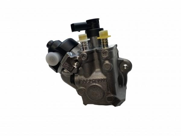 Hochdruckpumpe VW T5 T6 2.0 TDI 03L130755R 03L130755RX 0445010542 NEU
