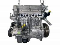 K12B Motor Suzuki Swift Splash Opel Agila B 1,2 Benziner NEU 66KW 90PS 63KW 86PS 69KW 94PS
