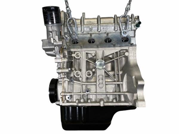 CFN CFNA CFNB Motor NEU 1.6 MPI Skoda VW Seat 63KW 77KW 86PS 105PS