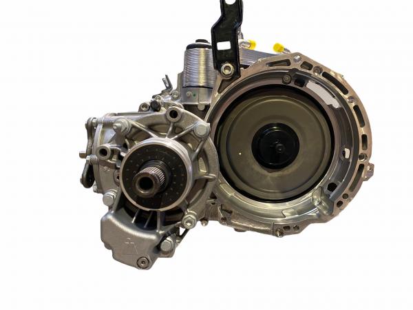 DSG Getriebe 7 Gang NEZ NYE NZT RBV SCZ 0BH300013EX Tiguan 2.0 TSI NEU