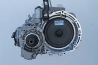 DSG Getriebe 7 Gang NZS MYG MYD 0BH300012A Q3 Tiguan NEU