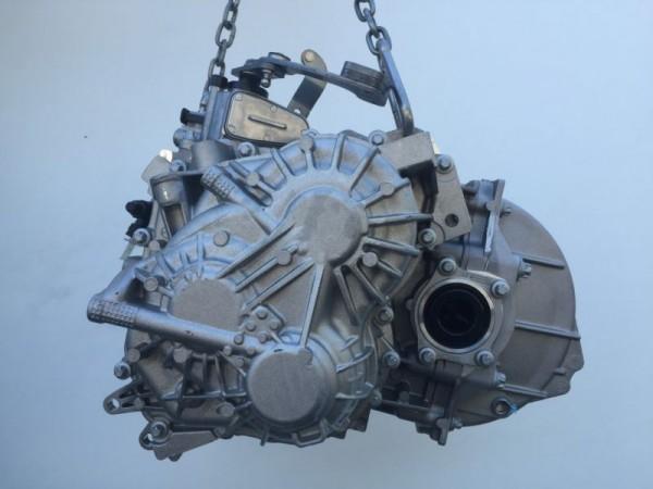 M32 Getriebe Schaltgetriebe Astra H Zafira B 2.0 Turbo & OPC 2 Generation 2