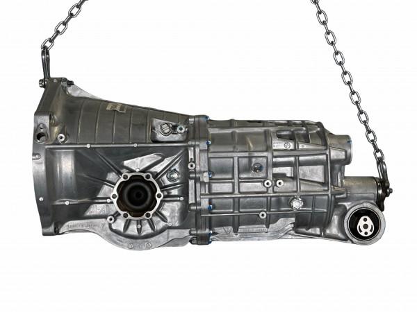 6 Gang Schaltgetriebe Porsche 997 Carrera 4 Carrera 4S & Turbo 3.6 & 3.8 Liter Allrad 99730002035