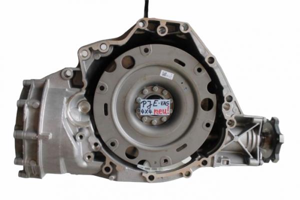6 Gang Getriebe Audi A4 A5 Quattro PJE 0B2300029M NEU PNH NEK MVZ LRV LLR LHM
