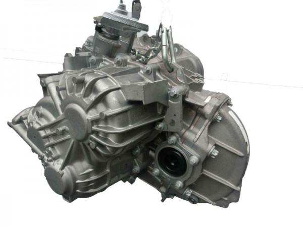 M32 Austauschgetriebe Astra H Zafira B Vectra C Signum 1.9 CDTI 100 120 150PS