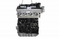 CFF CFFA CFFB CFFD CFFE CFGB CFGC 2.0 TDI Motor NEU