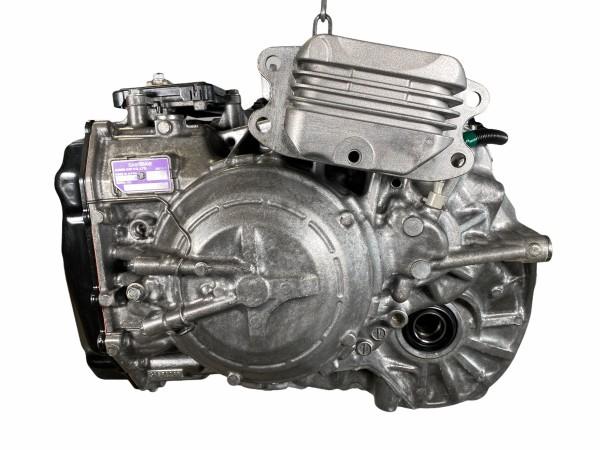 GA8F22AW E58 8 Gang Automatikgetriebe BMW X1 X2 24009423613 24009486613 6000KM
