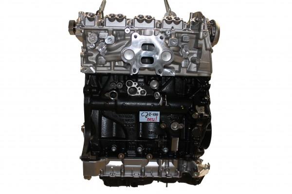 CJX CJXA CJXB CJXC CJXD CJXE CJXF CJXG CJXH Motor VW Audi Seat Skoda NEU mit Anbauteilen-