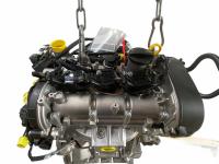 CHY CHYA CHYB CHYC CHYE Motor 1.0 MPI VW Seat Skoda NEU mit Anbauteilen