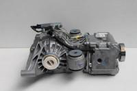 Ausgleichsgetriebe Hinterachsgetriebe Haldex Opel Insignia Saab 9-3 9-5 BLS ATS