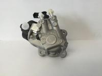 Hochdruckpumpe VW Audi Seat Skoda 2.0 TDI Neuteil 03L130755D 0445010514