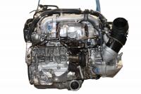 B57D30C Motor BMW 550D 750D X6M50D X5M50D X7 50D Alpina D5 Neuwertig mit Anbauteilen 4 Turbolader