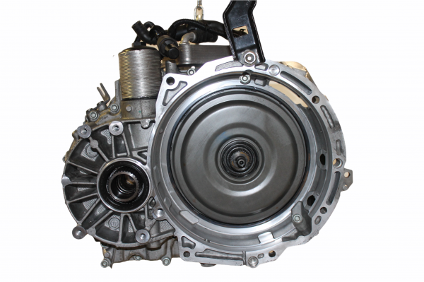 QFQ 7 Gang DSG Getriebe für Quattro AUDI Q3 RS RS3 2.5 TFSI mit Winkelgetriebe 0DL300011D