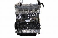 CHH CHHA CHHB CHHC 2.0 TSI Motor VW Audi Seat Skoda NEU mit Anbauteilen