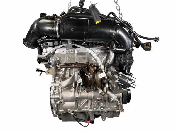 B46A20B Motor BMW X1 X2 25i 28i F39 F48 Mini John Cooper Works F56 170KW/231PS mit Anbauteilen