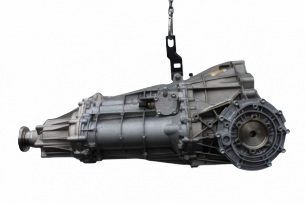 6 Gang Getriebe HRQ für Quattro Audi A4 A5 3.2 FSI 195KW 265PS 0B2300027X