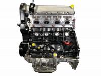 Z20LEH Motor 2.0 Turbo OPEL Zafira B OPC Astra H OPC überholt. 177KW 240PS