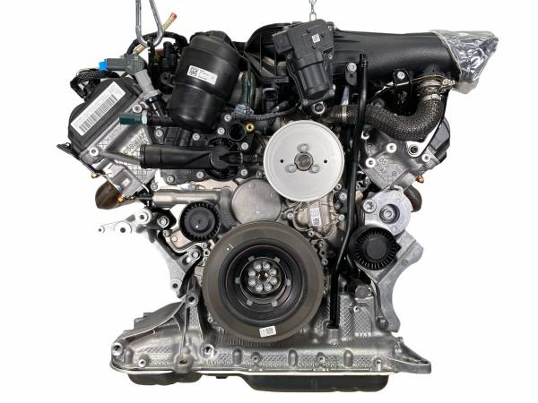 CPN CPNA CPNB Motor 3.0 TDI NEU AUDI A7 A8 Q5 0 mit Anbauteilen