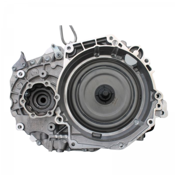 DSG Getriebe 6 Gang PUL PPN QSJ MTF RVS SEW PZW VW AUDI SKODA 2.0 TSI RS GTI NEU