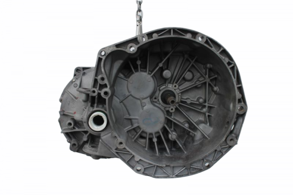 Reparatur Getriebe PF6 Opel Vivaro Renault Trafic Nissan Primastar