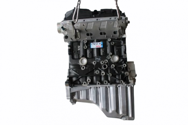 CDC CDCA CDB CDBA Motor 2.0 TDI NEU VW Amarok auch TDI & BITDI