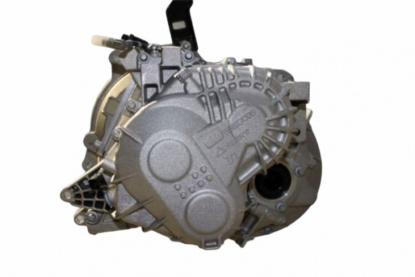 6 Gang Halbautomatik Automatik Getriebe M20MTA Corsa D 1.3 CDTI Z13DTH NEU