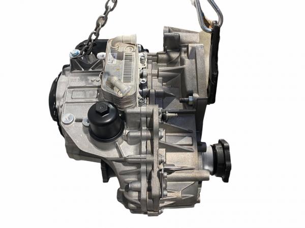 DSG Getriebe 6 Gang RVS MTF PPN PUL QSJ PZQ SEW 0D9300042HX NEU