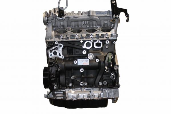 CHH CHHA CHHB CHHC 2.0 TSI Motor VW Audi Seat Skoda NEU