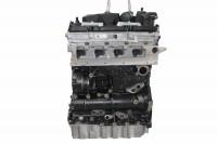 CUP CUPA 2.0 TDI Motor NEU 135KW 184PS 03L100033FX 03L100090KX