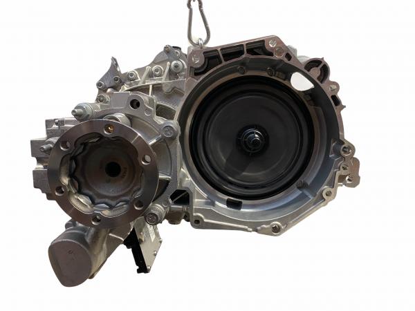 DSG Getriebe 6 Gang RVW RHN SGC PER PPT PUS QML QSQ 0D9300020LX