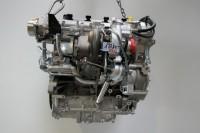 A20NFT B20NFT 2.0T Motor Astra J OPC Insignia Saab 9-3 9-5 NEU mit Turbolader