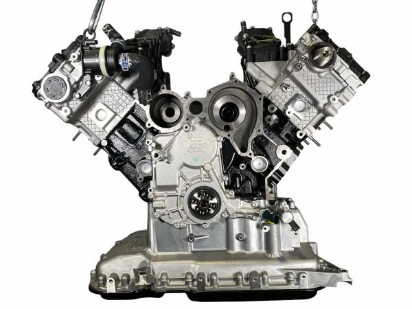 CCW CCWA CCWB Motor 3.0 TDI NEU AUDI A4 A5 Q5 059100098J
