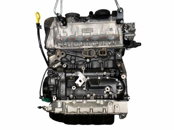 CBF CBFA Motor Rumpfmotor 2.0 TSI TFSI Audi VW Seat Skoda 147KW 200PS NEU