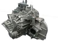 M32 Getriebeinstandsetzung Reparatur Alfa Fiat Lancia Saab Chevrolet 6 Gang