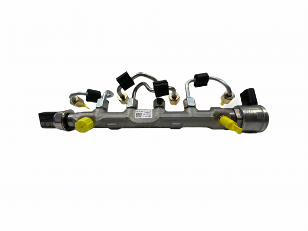Kraftstoffverteiler Rail 04L130089D 04L130764D 04L906054 NEU