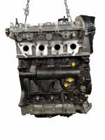 CES CESA CET CETA Motor 2.0 TSI TFSI Audi TT 155KW 211PS Generalüberholt. Kolben neu uvm.